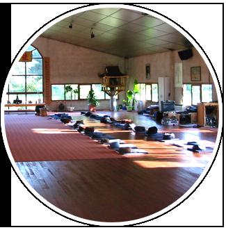 mindfulnesstraining.png